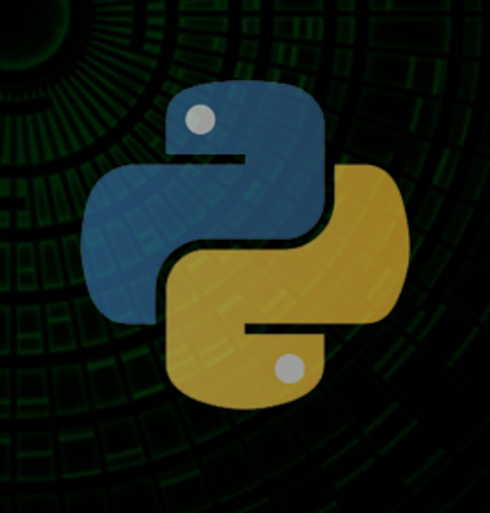 Eh-academy The Ultimate Python Training Program