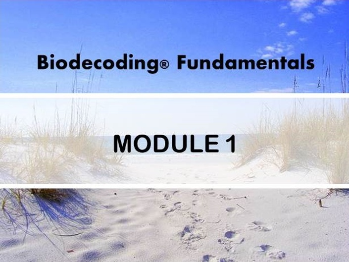Lkrexafuramz9sumc3zm fundamentals module%201
