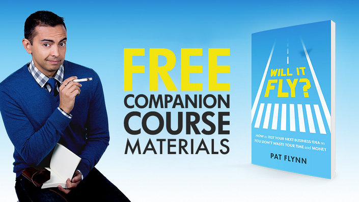 Lbqv1mh9rvukj3vchada companion course materials