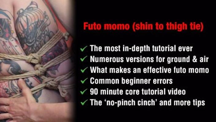 Lmmamjrdsf2crfynnosh futo momo splash template