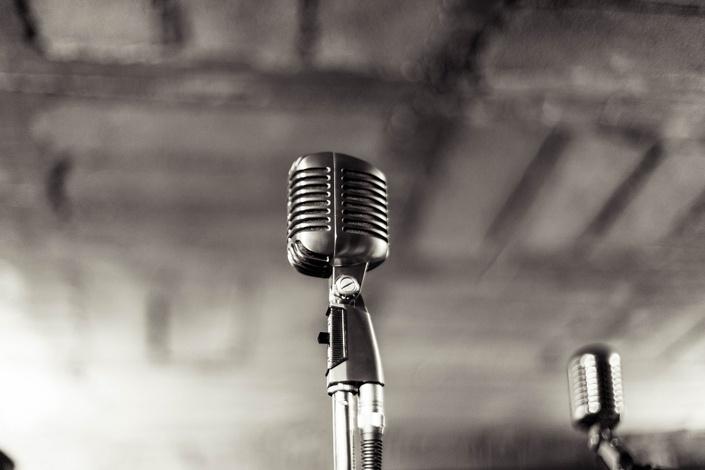 M4o7nfa4r2cw3n0oqfwu microphone 933057 1920%20(2)