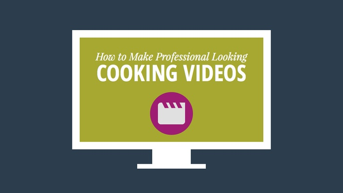 M6mdzt0nswuwn0racih4 make cooking videos image