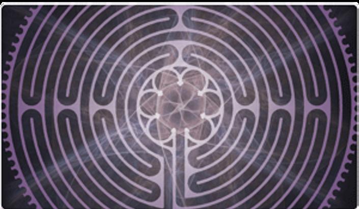 Mcakqouzt6okfm4acm1d archetype labyrinth