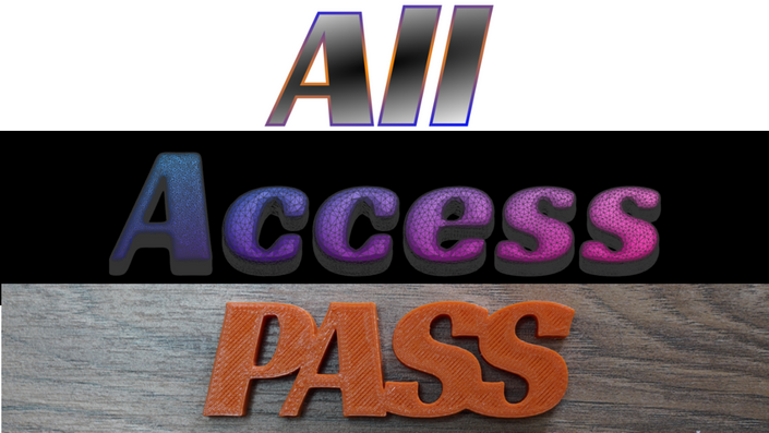 Moy4odsskep4pvcyd18b all%20access%20pass%20logo