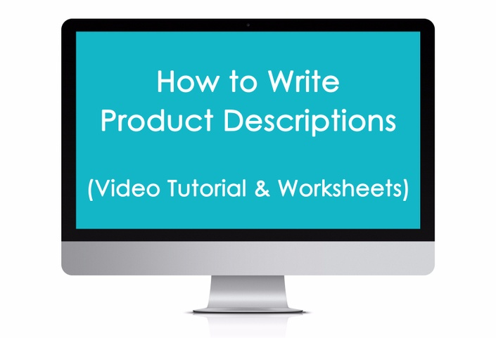 N3w2aujtykpfoq52kwyw how%20to%20write%20product%20description%20ecourse%20copyrighting%20etsy%20listing%20online%20business%20marketing%20seo%20keyword%20worksheet%20printable