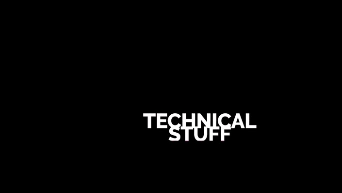 Nydje2psokdfzwpyiqwg technical%20stuff.mp4.00 00 02 00.still001