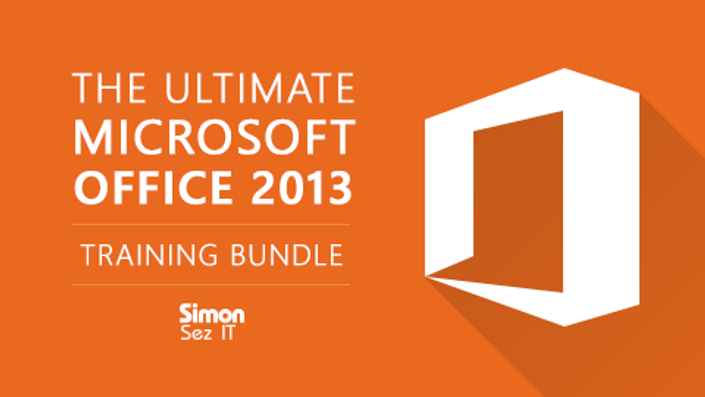 Ot8kppeltm6eglbnrbaj 480x270 ultimate office 2013 bundle