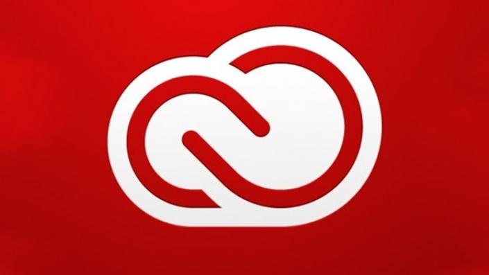 Ouep55nutnsr3o0zryer logo%20cc%2001 960x540