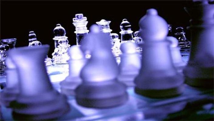 Oyuwozuqyk5aid6wesnn chp chess game