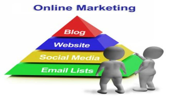 Obznigcmq1gco9zfs6dv kozzi online marketing pyramid having blogs websites social media and 370x350
