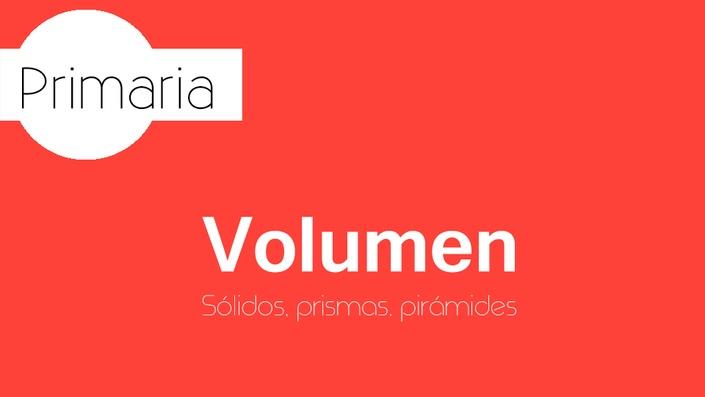 Ogrcaqj7qlk4mzttehvp primaria volumen