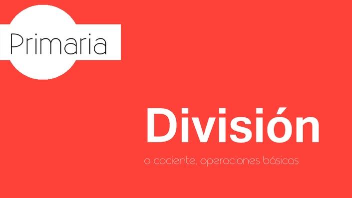 Oppijdietgriwkisbbik primaria division