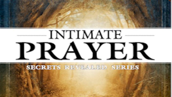 Ou1ahk6wro6sdrmamfrs cd intimate prayer secrets 250