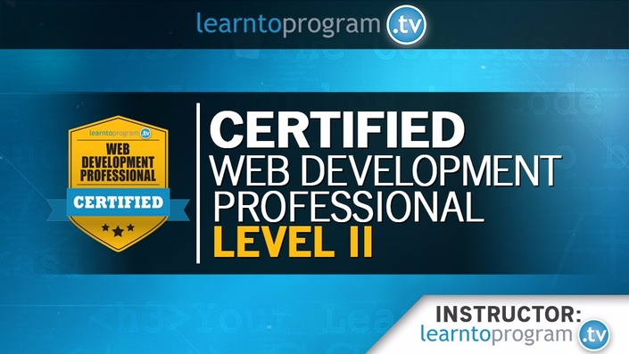 Oy6sp2lruwxn9vqz9evm certified%20web%20development%20professional%20level2 960x540