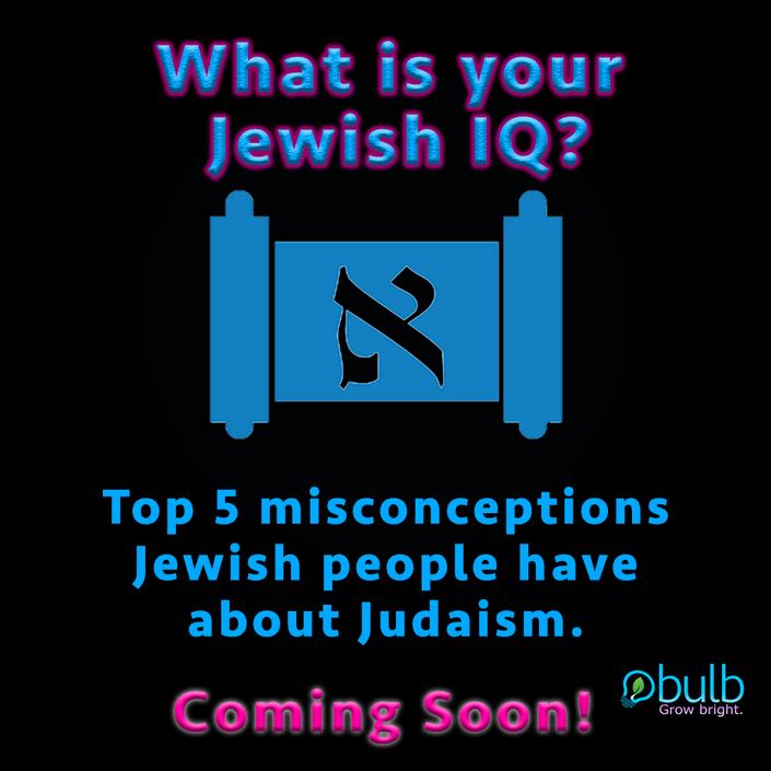 Pqnl27zmswevp6ticgnw judaism%20course%20thumbnail