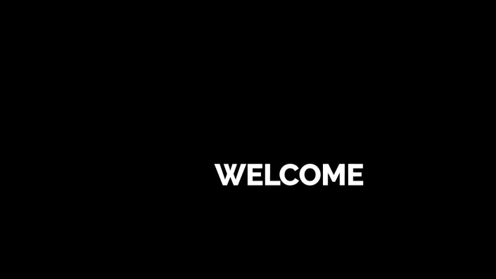 Qknu80fthcjict04mcaa welcome.mp4.00 00 02 00.still001