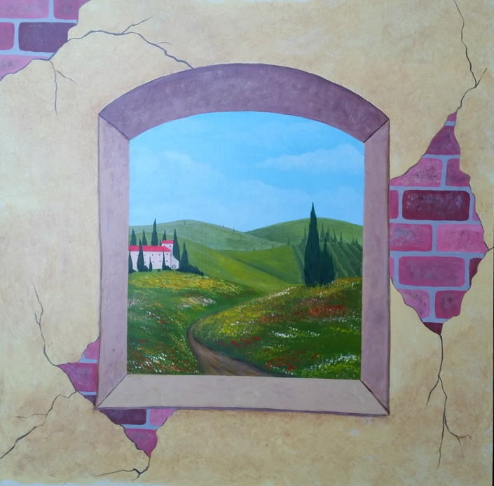Qzisbkrsrwhhmcdtfpas tuscan%20painting