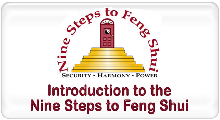 Qdx3ppxerpxdifqor6qo introduction to feng shui course