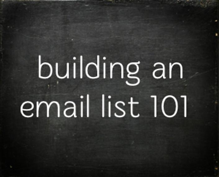 Qgbd1hjpqja8obbtuney list building