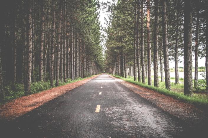 Qjfhccjvtwh0gakwwota road