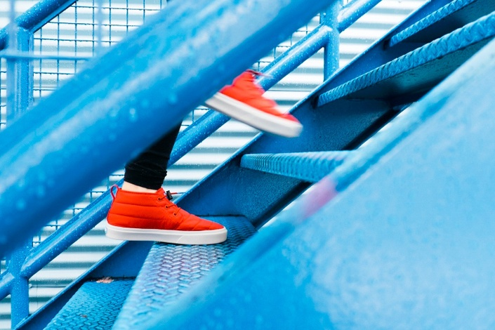Rgpvptnbsjcrfvtwyyfn stairs