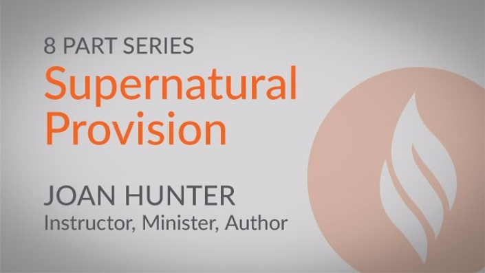 Ripbzrhbqcww2zj4l8xr joan hunter supernatural provision thumbnail
