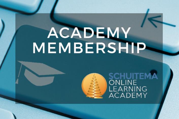 Rlwhowuqswo4jsza007b academy%20membership%20copy