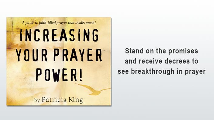 Rozmhlrkrvixnyln5bzh 960x540 increasing your prayer power