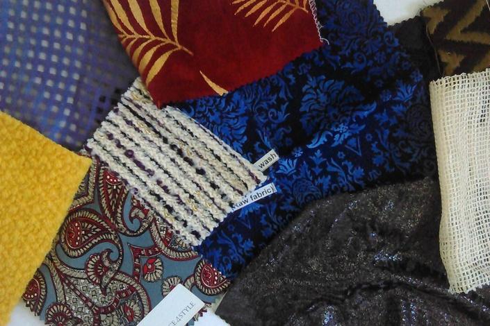 Rp1qkbq8rakvk2epxayt textiles