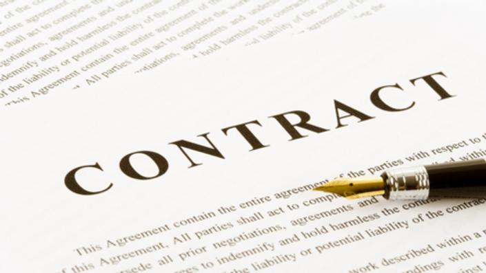 Rswtzcvtdowh01tbyjm3 contract%20oilandgas