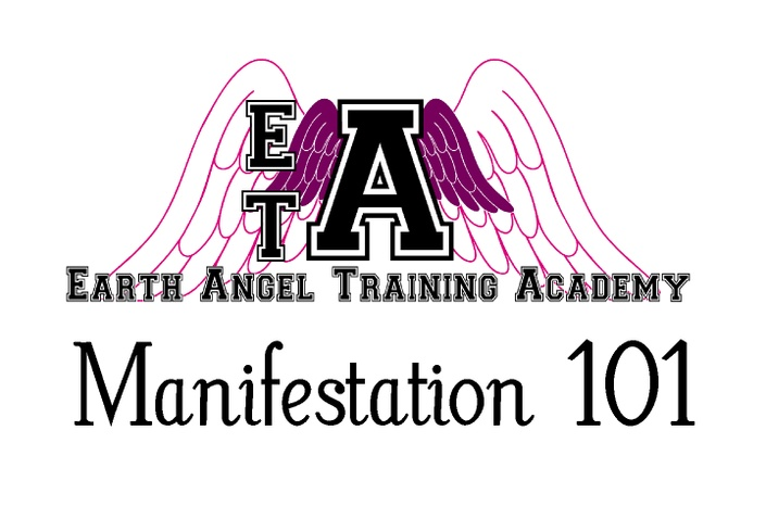 Rmnzrq2yqnqmhphwj4em earth%20angel%20training%20academy%20man%20101