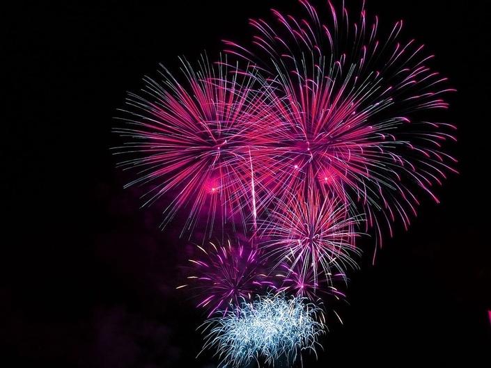 S5wdogktrdohchzcfqhg fireworks 1759 960 720