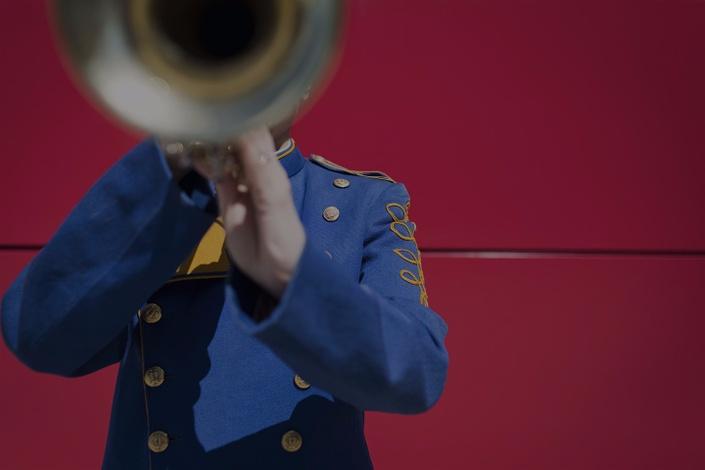 Shyp0zarqaozfsinksic bg trumpet