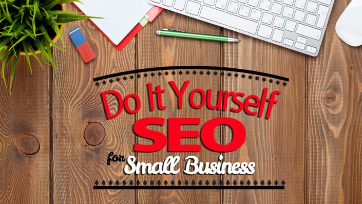 Sidyjkfhq4avf1upgnzg seo for small business
