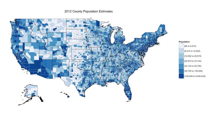 Sp5sflg0qcen9rxbpe6c county population estimates