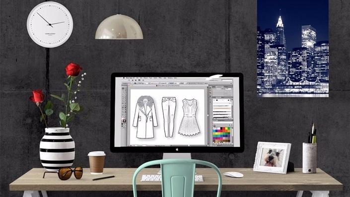 Sr24lsguqlsxwniknknk mockup desk scene thumbnail