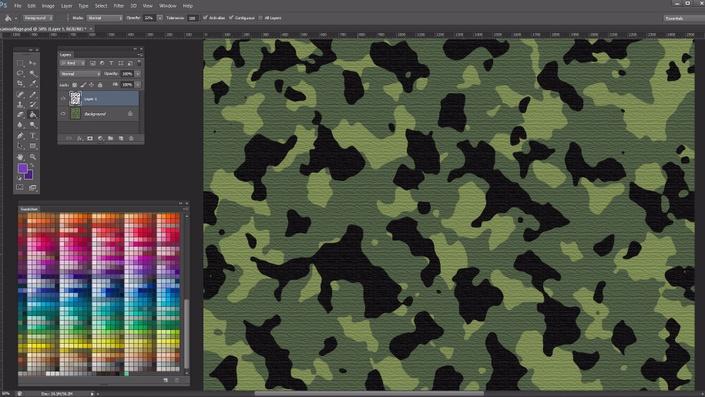 Ticms3zr6aubn47zmxjk screencamouflage