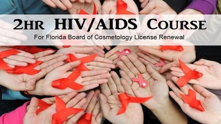 Tlhucw44q7u6year2r67 hiv aids%20fedora%20image%202
