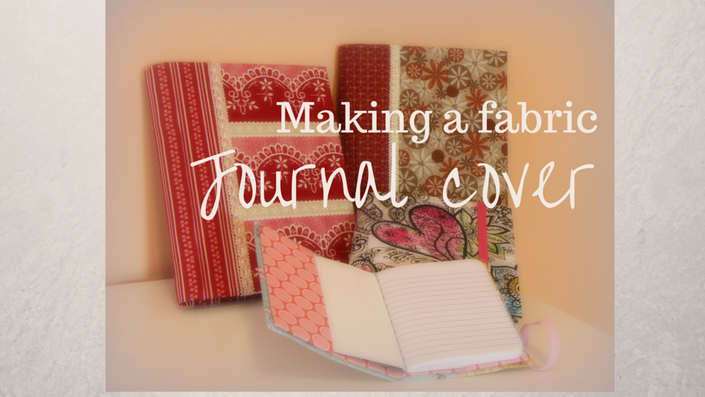 How To Make A Reusable Book Cover ~ Home cartonnage school