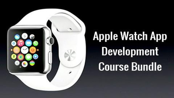 Tu5kccfqpmdq8n5e4e3m apple%20watch%20app%204%20course%20bundle