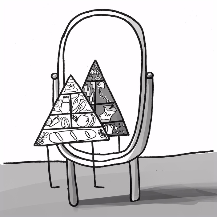 Twitrw8tsfaswcuxlrzp pyramid 05