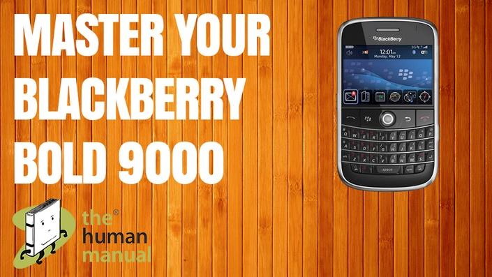 U3qeazhutaynz8ezphdn blackberrybold9000 thumbnail