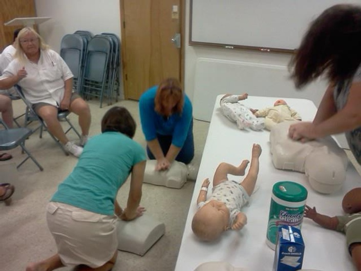 Ucuvzp5dqhe8oqrooewx cpr%20class%20in%20session%20oct%202011