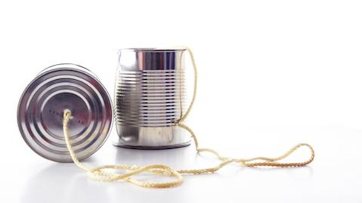 Usmhvghztno4veofrxim two%20tin%20cans%20and%20a%20string