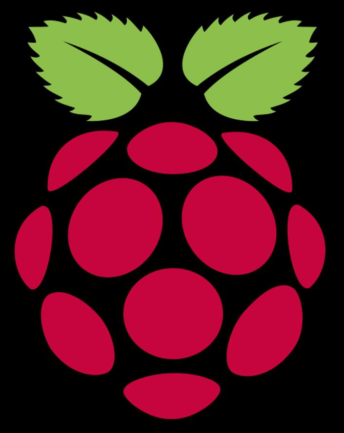 Vhun0p9krsinfdy6hqpd raspberry pi logo