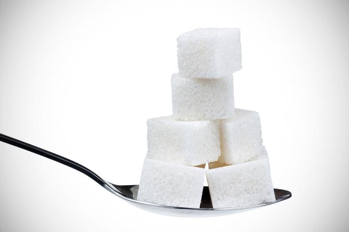 Vp41ycbtayb4vnllgkjw sugar%20cubes%20on%20spoon