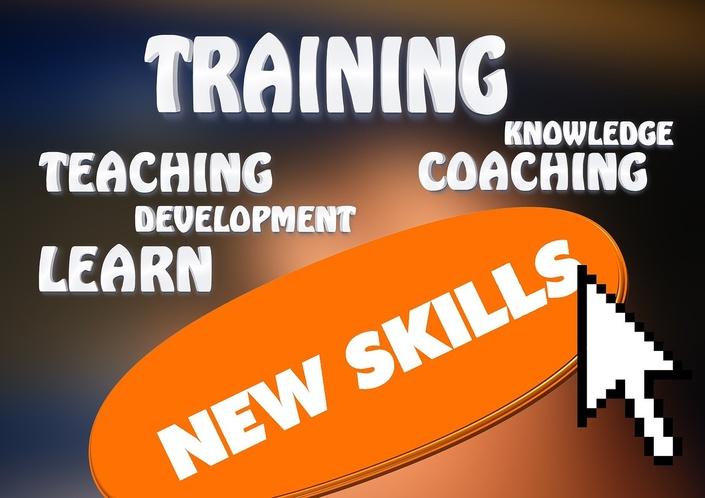 Vsdt4igjszawjzunixsh skills 835747 1280