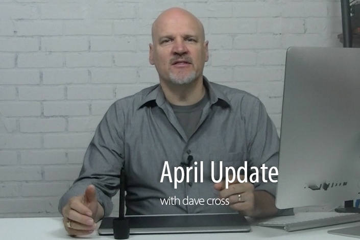 Vsk0eiuqcuggedlmcscd update