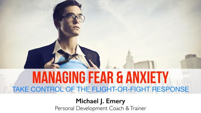 Wfiuvwlwtqm5rtxe4rgx managing%20fear%20and%20anxiety.001