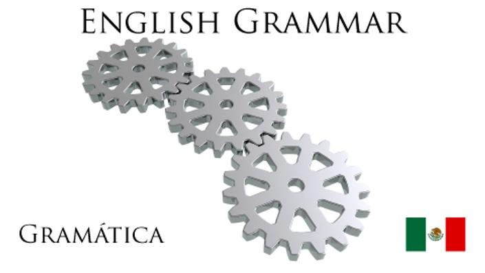 Wfx3qjmsop2ifbfpgqws englishgrammares